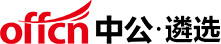 中公·黑龙江