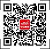 新疆地区微信公众号