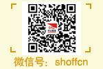 上海中公教育微信