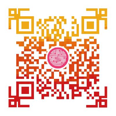 2019黑龙江选调生面试指导