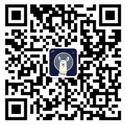 广东中公官方微信号