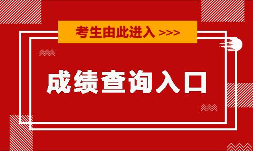 2019厦门城市党建工作指导员(非公党建)招聘63人成绩查询入口