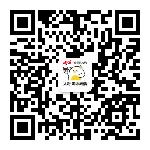中公教育欧阳老师