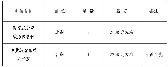 3B605CA0-6BF9-469d-AE4D-1CB99EF4B186.png